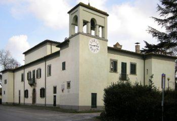 1440px-Villa_di_coltano_00