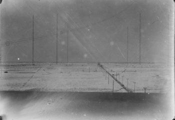 Centro_Radio_di_Coltano_antenne_1924