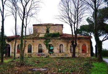Palazzo_Marconi