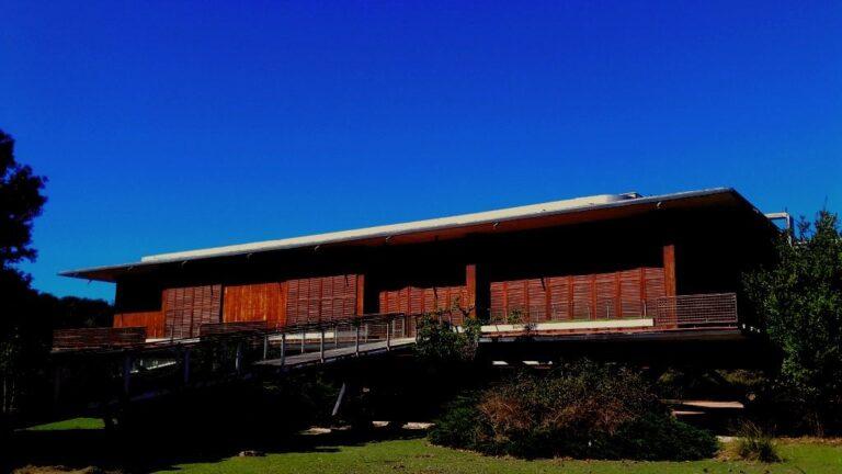 Villa del Gombo, continua il restauro